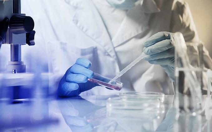 Ученые приблизили разработку вакцины против ВИЧ