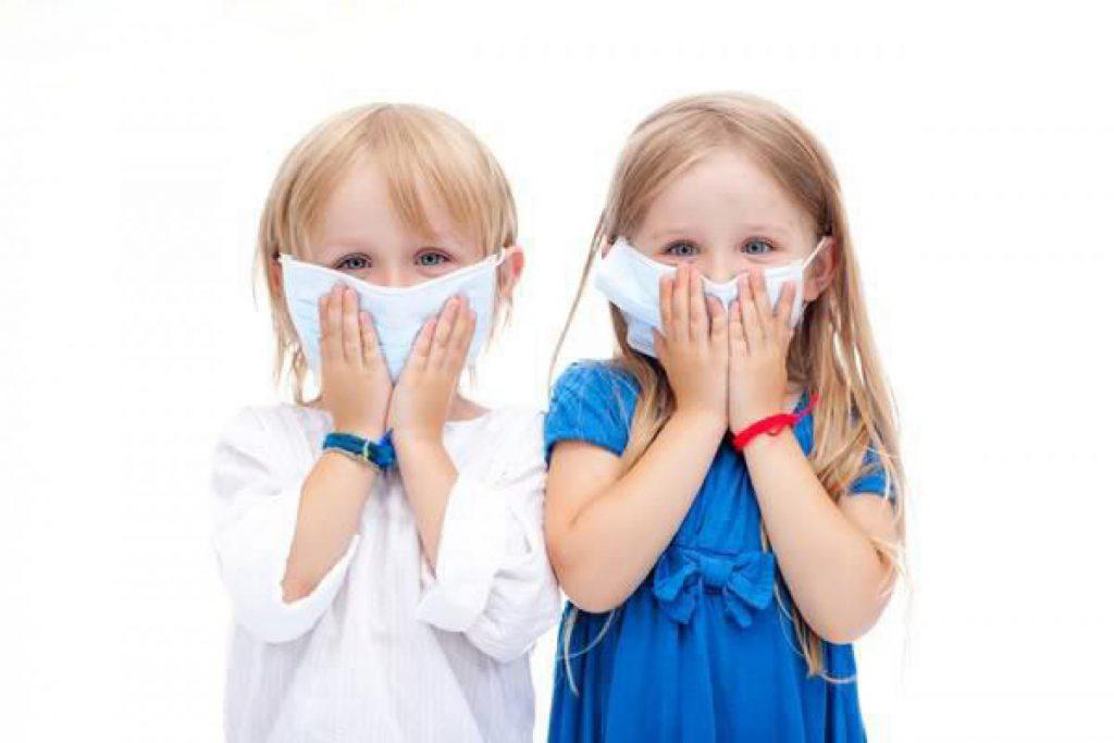 Циркадные ритмы определяют тяжесть вирусной инфекции