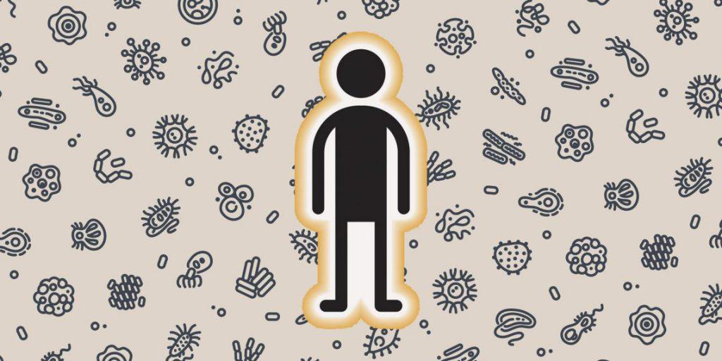 Что необходимо знать об иммунитете
