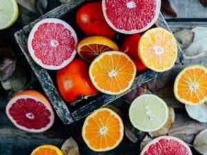 Кому нельзя есть апельсины, мандарины и другие цитрусовые?