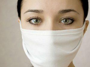 Минздрав РФ оценивает коронавирус из Китая как биологическую угрозу для россиян