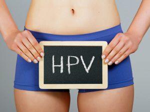Может ли вирус папилломы защитить от рака кожи