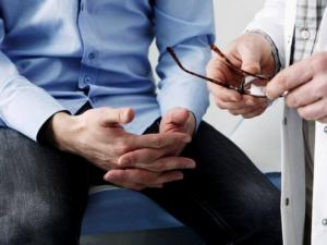 Обрезание снижает риск инфицирования ВИЧ