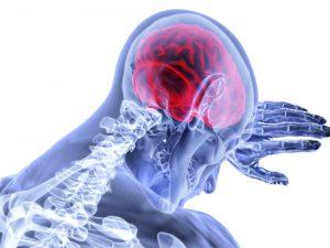 Шизофрения связана с работой иммунной системы