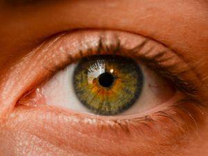 Немецкие медики предупреждают: активизировался «глазной грипп»