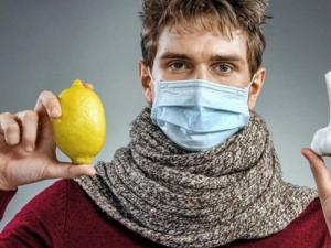Можно ли заболеть простудой и гриппом одновременно: объясняют ученые