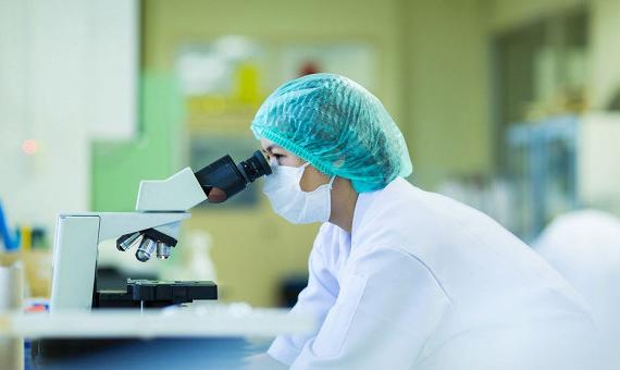 Лекарство от туберкулеза разработали в Сибири