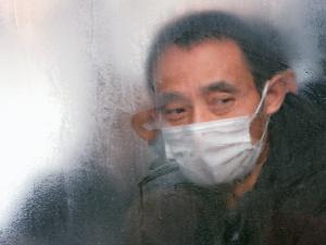 Врачи из КНР нашли эффективный способ борьбы с коронавирусом