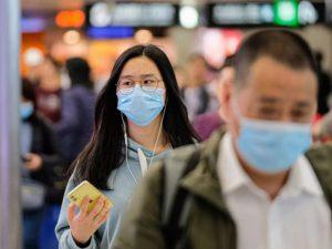 Эксперт назвал 5 главных средств для усиления иммунной системы в условиях пандемии коронавируса