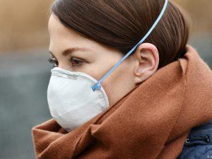 Как отличить коронавирус от других заболеваний