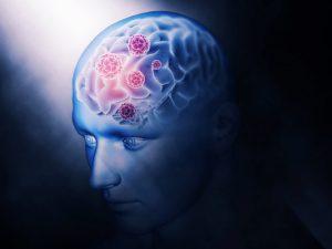 Как коронавирус может поражать мозг и нервную систему