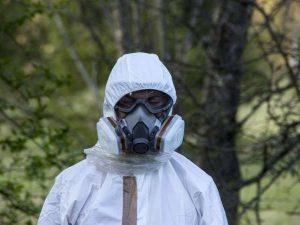 Доктор назвал эффективное средство для защиты от вирусов