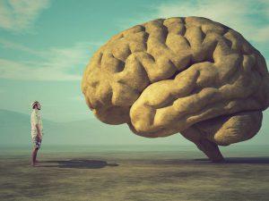 Как коронавирус повреждает мозг: неврологи выделили 3 стадии