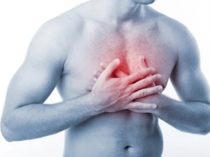 8 лучших лекарственных растений для здоровья легких и крепости дыхательной системы