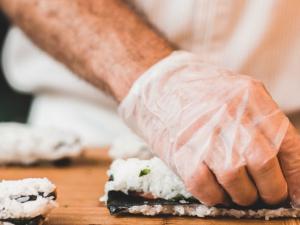 Рестораны — инкубаторы опасной кишечной инфекции