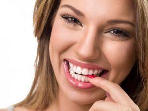 Как получить красивую и белоснежную улыбку?