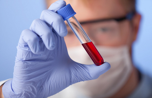 Ученые обнаружили эффективные антитела против COVID-19