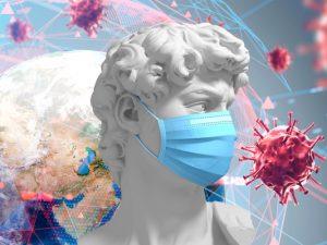 Сердце, легкие и другие органы: ученые называют очаги длительного поражения коронавирусом