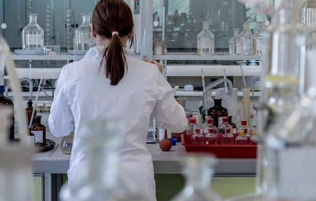 Ученые выяснили, сколько пациентов болеет коронавирусом бессимптомно