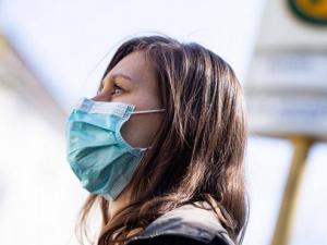 Аэрозоль является важной формой распространения коронавируса COVID-19 — исследование