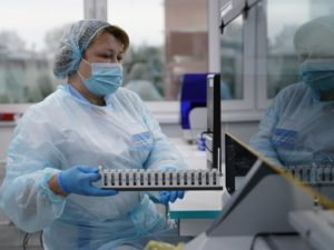 Мелатонин влияет на исход коронавирусной инфекции, говорят врачи
