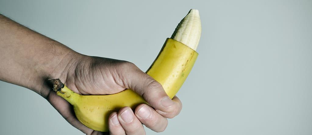 Обрезание снижает риск ВИЧ