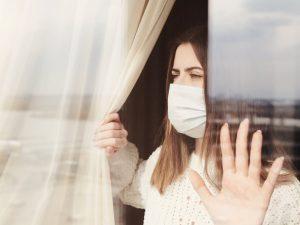 5 способов поддержать иммунитет на карантине