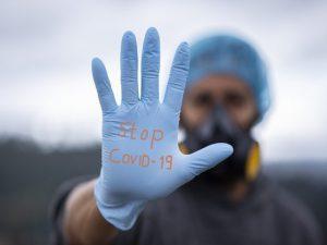Доктор Комаровский назвал главную странность коронавируса