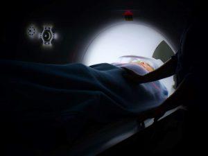 Коронавирус представляет опасность для людей с раком
