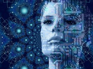Искусственный интеллект ускорит выявление людей с COVID-19