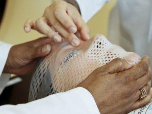 Неврологические проблемы увеличивают риск смерти от COVID-19
