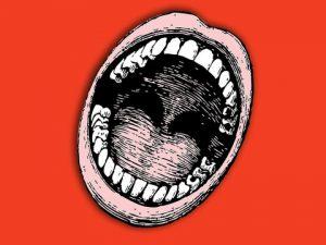 Открыли рот: ученые обратили внимание на оральную инфекцию COVID-19