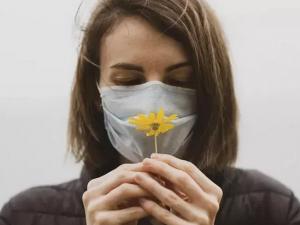 Ученые выяснили, почему беременные проще переносят коронавирус