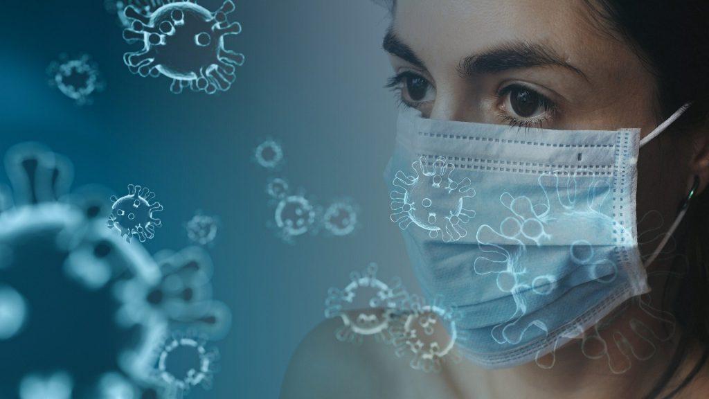 Современные решения для профилактики вирусных заболеваний