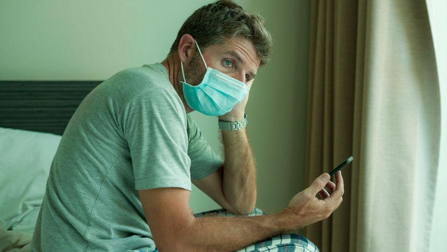 «Что с этим делать — не знает никто»: ученый назвал опасное последствие коронавируса