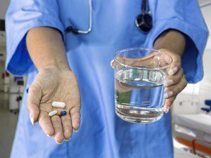 Антибиотики при коронавирусе: все, что нужно знать