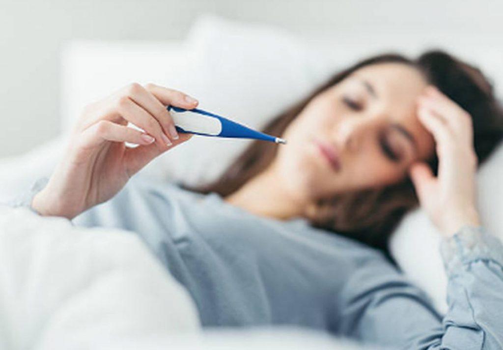 COVID-19: ученые допускают, что коронавирус превратится в обычную простуду