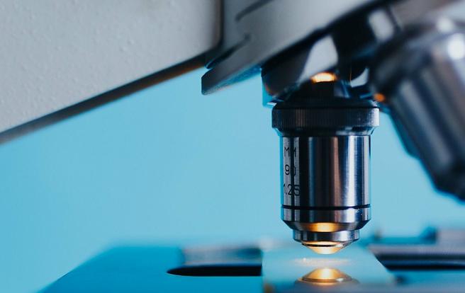 Ученые назвали причину мутации коронавируса