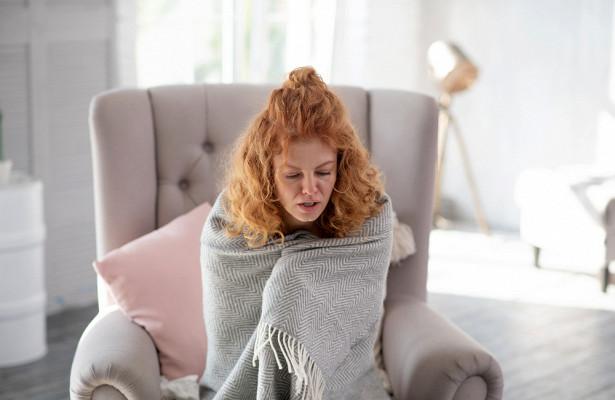 Что такое ХОБЛ и когда нужно бить тревогу