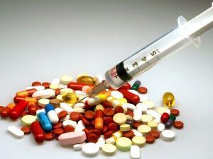 Лекарство для диабетиков оказалось эффективным против коронавируса