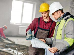 Как сэкономить на ремонте квартир?
