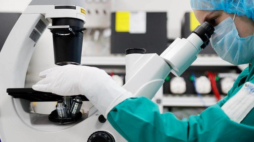 Минимум у пятой части переболевших COVID-19 не появляется иммунитет — ученый