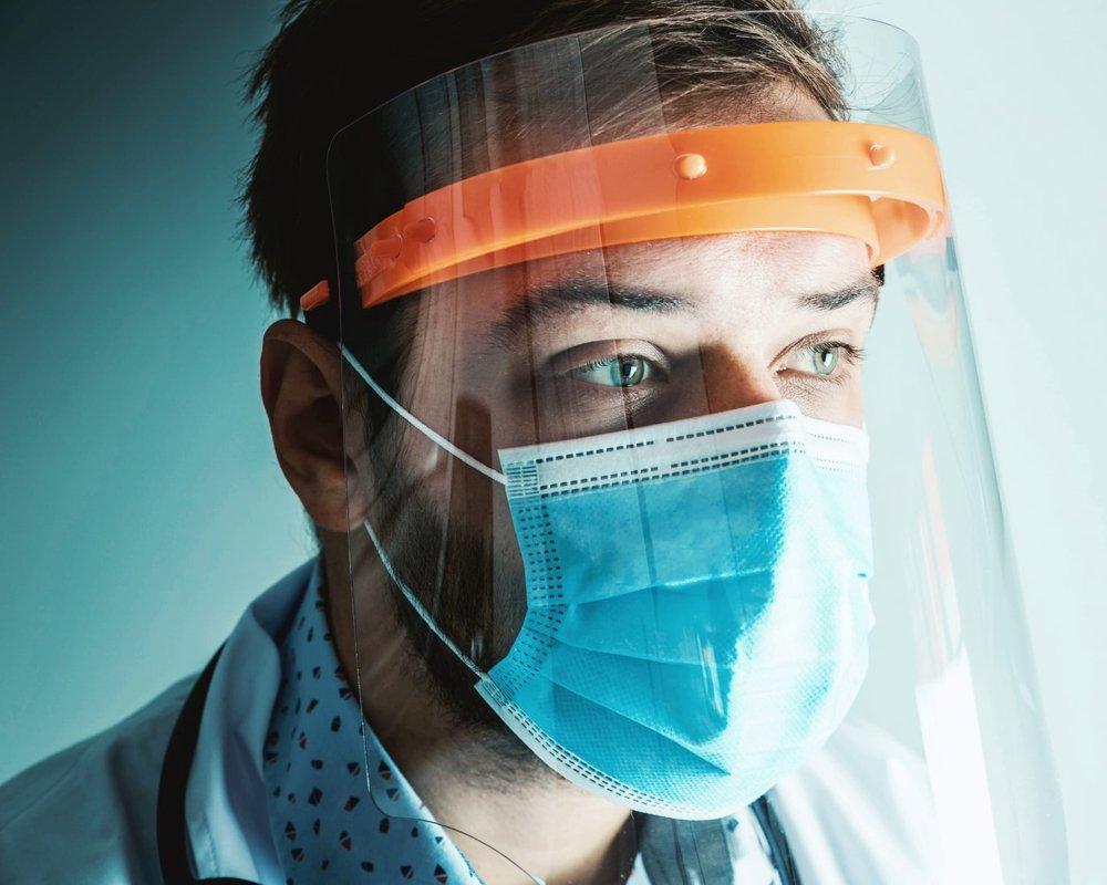 Ученые заявили о лавине хронических заболеваний из-за COVID-19