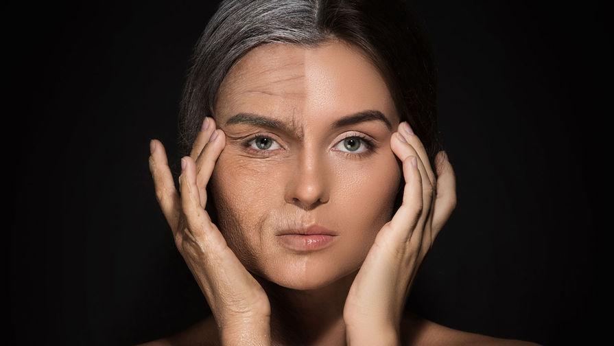 COVID-19 может ускорить процессы старения
