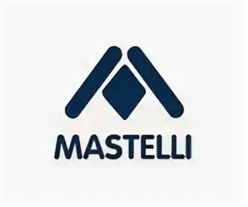 Компания Mastelli – высококачественные медпрепараты для разных терапевтических направлений
