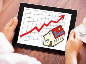 Ипотека — дополнительные предложения банка