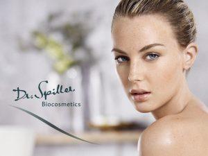 Интенсивная косметика по восстановлению кожи лица и тела от Доктор Шпиллер