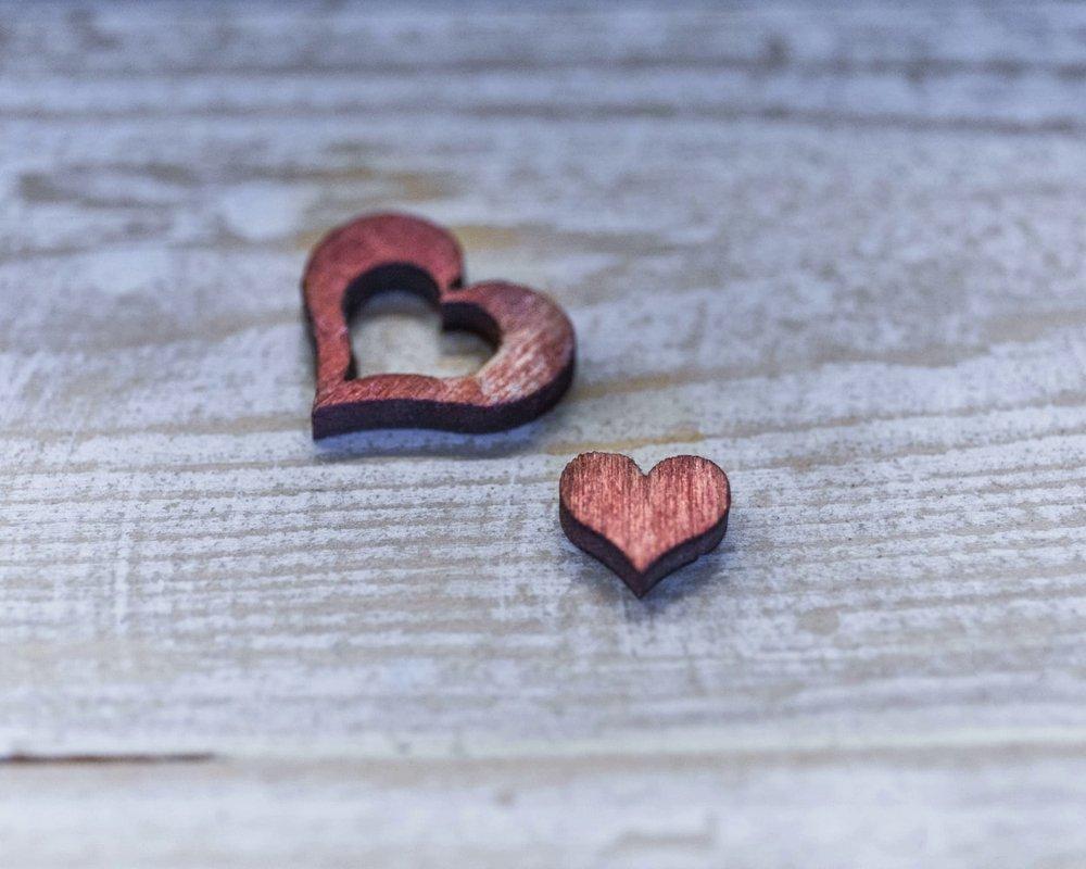 Ученые: легкая инфекция COVID-19 не представляет опасности для здоровья сердца