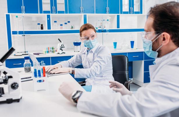 Как коронавирус «взламывает» человеческий иммунитет