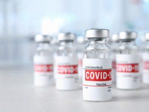 Ученые заявили о вреде парацетамола после вакцинации